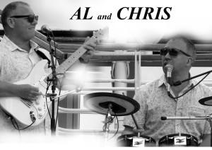 ALanCHRIS2015bw