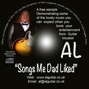Free cd demo carehomes