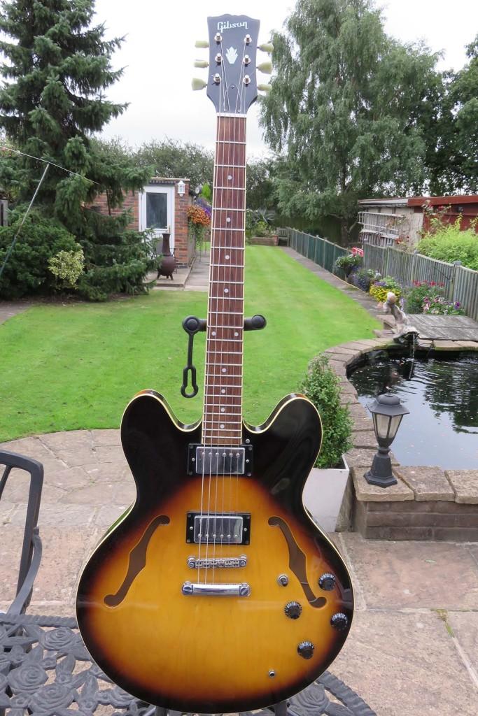 Gibson ES335 web